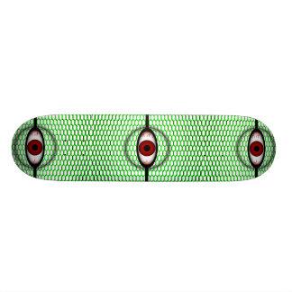 Parasite 2nd Stage Skateboard