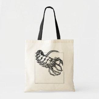 Parasite Bags