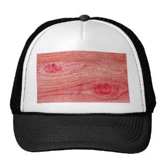 Parasite Trichinella spiralis Trucker Hat
