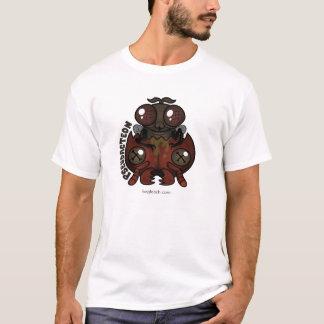 PARASITES: Pseudacteon T-Shirt