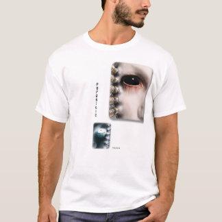 Parasitic Pathway T-Shirt