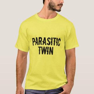 Parasitic Twin  02.21.09 T-Shirt