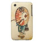 Parasol 1840 iPhone 3 covers