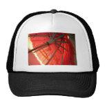 Parasol Light Trucker Hat
