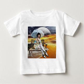 PARASOL UTOPIA BABY T-Shirt