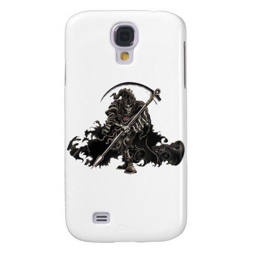 Parca Funda Para Galaxy S4