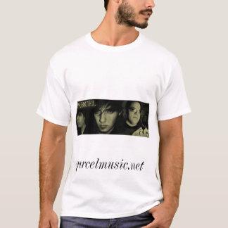 Parcel #1 T-Shirt