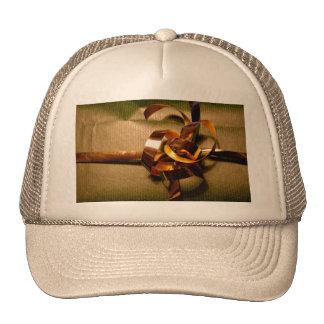 Parcel Hats