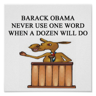 pare a obama 2012 impresiones