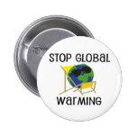 Pare el calentamiento del planeta