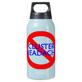 Pare el CH Botella Isotérmica De Agua