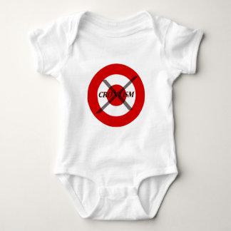 Pare el cronismo I Camisas