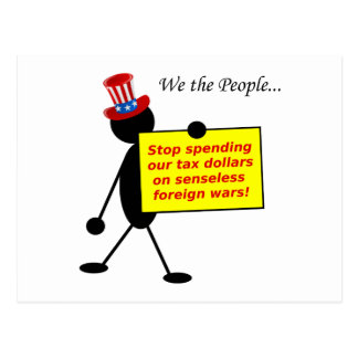 Pare el pasar de nuestros fondos provenientes de i tarjeta postal