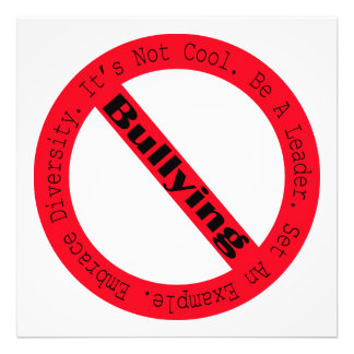 Pare el Tiranizar-Logotipo Arte Con Fotos