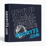 Pare Gendercide global/Abort73.com