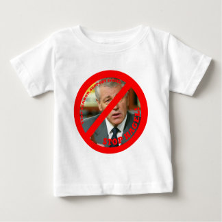 ¡Pare Hagel!! Camisas