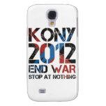 Pare Kony