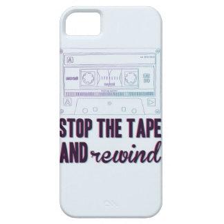 Pare la cinta iPhone 5 fundas