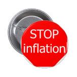 Pare la inflación pin
