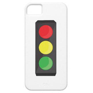 Pare la luz iPhone 5 Case-Mate cobertura