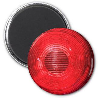 Pare la luz imán redondo 5 cm