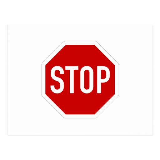Pare la muestra postal