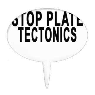 PARE la PLACA TECTONICS.png Figuras Para Tartas