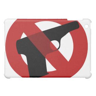 Pare la violencia armada