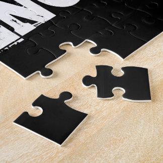 Pare la violencia armada puzzles