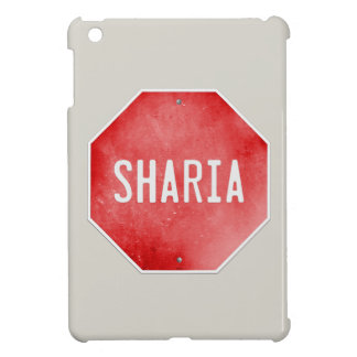 Pare Sharia