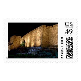 pared-de-Jerusalén, Pared-de-Jerusalén Envio