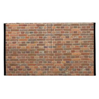 pared de ladrillo 2 frecuencia intermedia