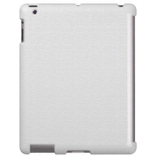 Pared de ladrillo sutil del enlace del funda para iPad