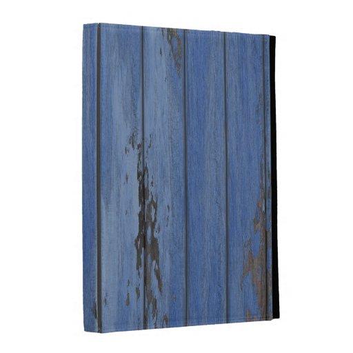 Pared de madera de madera llevada sucia apenada vi
