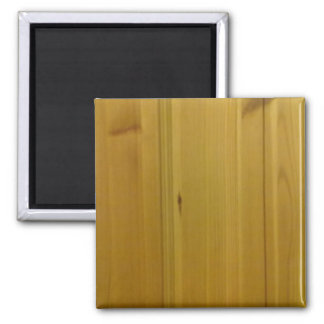 Pared de madera imanes para frigoríficos