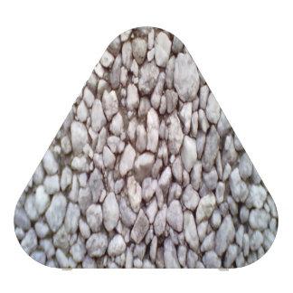 Pared de piedra altavoz bluetooth