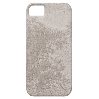 pared del cemento del caso del iPhone Funda Para iPhone SE/5/5s