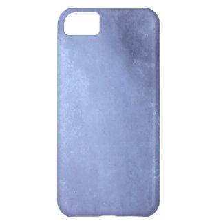 Pared del hielo funda para iPhone 5C