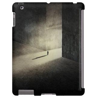 Pared Funda Para iPad