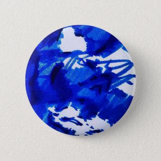 Pareidolia Button