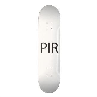 Parent In Room.ai Skate Board Decks