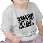 parental_advisory t shirts