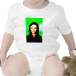 Parentescos maníacos 11 trajes de bebé