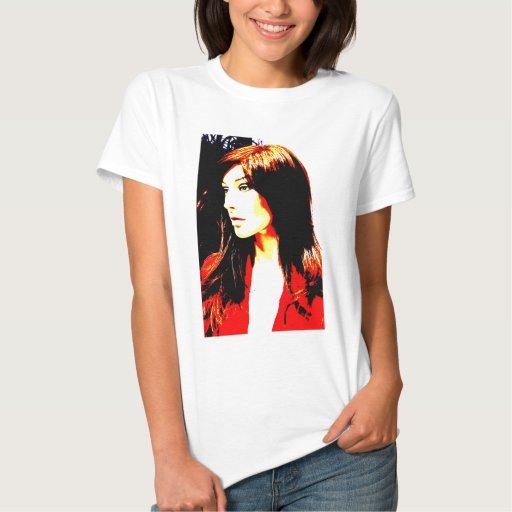 Parentescos maníacos 7 t-shirt