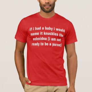 parenting T-Shirt