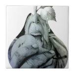 Pares de peras azulejos ceramicos