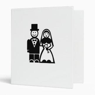 Pares del boda