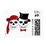 pares del pirata envio