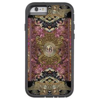 Parfait Laun 6/6s Xtreme Tough Xtreme iPhone 6 Case