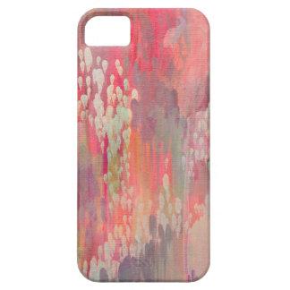 Parfum - phone case by stephanie corfee iPhone 5 case